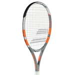 RIVAL 100-tennis-Sportspower Nowra | Online Sports Store | Fitness | Running | Football | Cricket | NRL