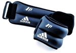 ANKLE WRIST WEIGHTS-weights-Sportspower Nowra | Online Sports Store | Fitness | Running | Football | Cricket | NRL