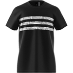 THREE STRIPES-mens -Sportspower Nowra | Online Sports Store | Fitness | Running | Football | Cricket | NRL