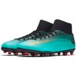 SUPERFLY CLUB CR7 FG-boots-Sportspower Nowra | Online Sports Store | Fitness | Running | Football | Cricket | NRL