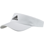 CLMLT VISOR-caps-Sportspower Nowra | Online Sports Store | Fitness | Running | Football | Cricket | NRL