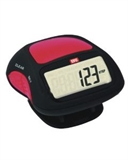 DIGITAL PEDOMETER-accessories-Sportspower Nowra | Online Sports Store | Fitness | Running | Football | Cricket | NRL
