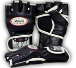 MORGAN CLASSIC MMA GLOVES-mitts-gloves-Sportspower Nowra | Online Sports Store | Fitness | Running | Football | Cricket | NRL
