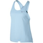 MILLER TNK SFT LX-womens-Sportspower Nowra | Online Sports Store | Fitness | Running | Football | Cricket | NRL