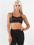CHROME SPORTS BRA-womens-Sportspower Nowra | Online Sports Store | Fitness | Running | Football | Cricket | NRL