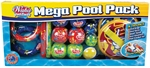 WAHU MEGA POOL PACK-pool-surf-Sportspower Nowra | Online Sports Store | Fitness | Running | Football | Cricket | NRL