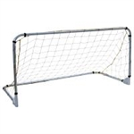 SOCCER GOAL 8' X 6'-accessories-Sportspower Nowra | Online Sports Store | Fitness | Running | Football | Cricket | NRL
