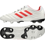 COPA 19.3 FG-adults-Sportspower Nowra | Online Sports Store | Fitness | Running | Football | Cricket | NRL