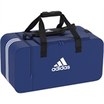 TIRO DU-bags-Sportspower Nowra | Online Sports Store | Fitness | Running | Football | Cricket | NRL