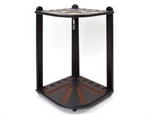 CORNER CUE STAND-cue sports-Sportspower Nowra | Online Sports Store | Fitness | Running | Football | Cricket | NRL