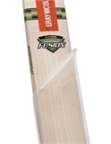 GRAY-NICOLLS EXTRATEC 36CM-accessories-Sportspower Nowra | Online Sports Store | Fitness | Running | Football | Cricket | NRL