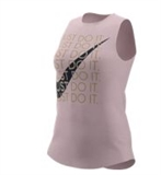 NSW TANK HIGH JDI-womens-Sportspower Nowra | Online Sports Store | Fitness | Running | Football | Cricket | NRL