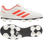 COPA 19.4 FG  JNR-boots-Sportspower Nowra | Online Sports Store | Fitness | Running | Football | Cricket | NRL