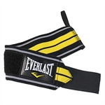 ELASTIC WRIST SUPPORT-accessories-Sportspower Nowra | Online Sports Store | Fitness | Running | Football | Cricket | NRL