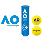 AUST OPEN BALL-tennis-Sportspower Nowra | Online Sports Store | Fitness | Running | Football | Cricket | NRL