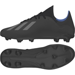 X 18.3 FG-boots-Sportspower Nowra | Online Sports Store | Fitness | Running | Football | Cricket | NRL