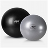PILATES COMBO BALL-accessories-Sportspower Nowra