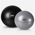 PILATES COMBO BALL-accessories-Sportspower Nowra | Online Sports Store | Fitness | Running | Football | Cricket | NRL
