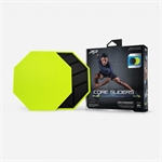 CORE SLIDERS-accessories-Sportspower Nowra | Online Sports Store | Fitness | Running | Football | Cricket | NRL