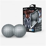 MYO X2 BACK MASSAGER-accessories-Sportspower Nowra | Online Sports Store | Fitness | Running | Football | Cricket | NRL