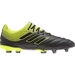 COPA 19.3 FG-boots-Sportspower Nowra | Online Sports Store | Fitness | Running | Football | Cricket | NRL