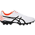 LETHAL SPEED RS-boots-Sportspower Nowra | Online Sports Store | Fitness | Running | Football | Cricket | NRL