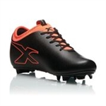 LEGEND MAX-boots-Sportspower Nowra | Online Sports Store | Fitness | Running | Football | Cricket | NRL