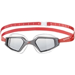 AQUAPULSE MAX 2-goggles-Sportspower Nowra | Online Sports Store | Fitness | Running | Football | Cricket | NRL