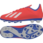 X 18.4 FXG J-boots-Sportspower Nowra | Online Sports Store | Fitness | Running | Football | Cricket | NRL