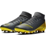 SUPERFLY 6 ACADEMY FG/MG-boots-Sportspower Nowra | Online Sports Store | Fitness | Running | Football | Cricket | NRL
