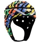 SUPER LITE ORIGINAL HEADGEAR-protective-Sportspower Nowra | Online Sports Store | Fitness | Running | Football | Cricket | NRL