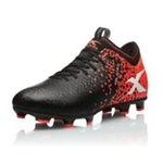 MICRO JET X 2E-boots-Sportspower Nowra | Online Sports Store | Fitness | Running | Football | Cricket | NRL
