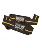 COTTON LIFTING STRAP-accessories-Sportspower Nowra | Online Sports Store | Fitness | Running | Football | Cricket | NRL