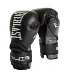 CONTENDER ELITE -mitts-gloves-Sportspower Nowra | Online Sports Store | Fitness | Running | Football | Cricket | NRL