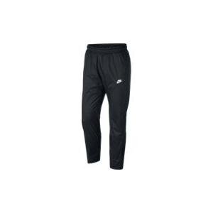 NSW PANT OH WOVEN CORE TRACK