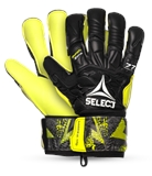 GLOVE 77-protective-Sportspower Nowra | Online Sports Store | Fitness | Running | Football | Cricket | NRL