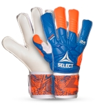 GLOVE 34-protective-Sportspower Nowra | Online Sports Store | Fitness | Running | Football | Cricket | NRL