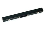 HARD CUE CASE BLACK-games-Sportspower Nowra | Online Sports Store | Fitness | Running | Football | Cricket | NRL