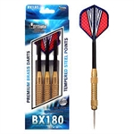 PREMIUM BRASS DART-darts-Sportspower Nowra | Online Sports Store | Fitness | Running | Football | Cricket | NRL