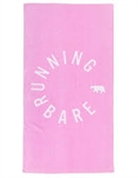 SWEAT SESH GYM TOWEL-towels-Sportspower Nowra | Online Sports Store | Fitness | Running | Football | Cricket | NRL