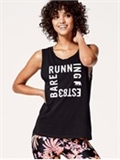 NEW GAURD MUSCLE TANK-womens-Sportspower Nowra | Online Sports Store | Fitness | Running | Football | Cricket | NRL