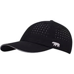 MESH UP RUNNING CAP-womens-Sportspower Nowra | Online Sports Store | Fitness | Running | Football | Cricket | NRL