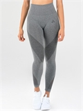 SEAMLESS TIGHT-womens-Sportspower Nowra | Online Sports Store | Fitness | Running | Football | Cricket | NRL