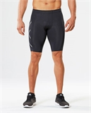 COMPRESSION SHORTS-mens-Sportspower Nowra | Online Sports Store | Fitness | Running | Football | Cricket | NRL