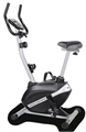 UPRIGHT MANUAL BIKE-fitness-Sportspower Nowra | Online Sports Store | Fitness | Running | Football | Cricket | NRL