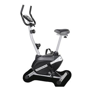 UPRIGHT MANUAL BIKE