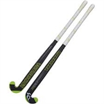 LITHIUM M-BOW 37.5UL-sticks-Sportspower Nowra | Online Sports Store | Fitness | Running | Football | Cricket | NRL