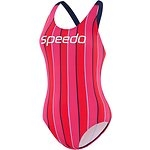 LIMITLESS LEADERBACK 1PC-swimming-Sportspower Nowra