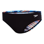 MENS ALPHA BRIEF-swimming-Sportspower Nowra