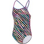 ZEBRA STREAK SIERRA 1PC-swimming-Sportspower Nowra